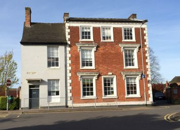 Thumbnail Office to let in The Green, Stafford