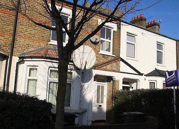 Thumbnail 2 bedroom property to rent in Alexandra Road, Addiscombe, Croydon