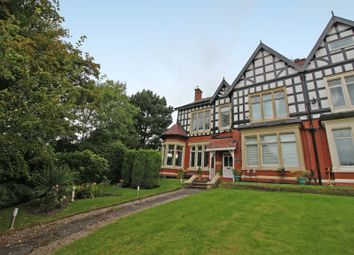 Thumbnail 9 bed semi-detached house for sale in Huddersfield Road, Lees, Oldham