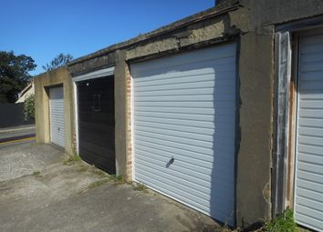 Thumbnail Parking/garage to rent in Imperial Road, Gillingham