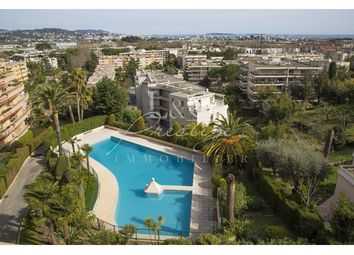 Thumbnail 3 bed apartment for sale in 06210, Mandelieu-La-Napoule, Fr