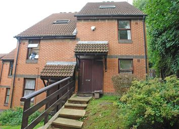 Thumbnail 2 bed maisonette to rent in Grovelands Close, Camberwell, London