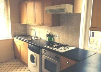 Thumbnail 2 bed flat to rent in Cherry Gardens House, Bermondsey