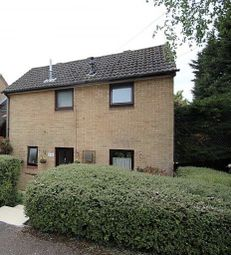 Thumbnail 1 bedroom flat to rent in Ashwell Road, Bury St. Edmunds