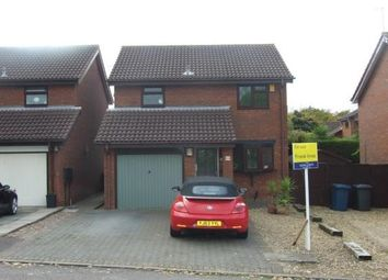 Thumbnail 3 bed property to rent in Ringwood Road, Bingham, Nottingham