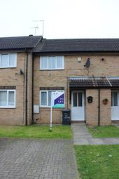 Thumbnail 2 bedroom terraced house to rent in Wawne Lodge, Bransholme, Hull