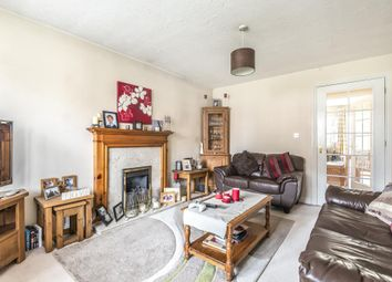 Thumbnail 4 bed semi-detached house for sale in Thatcham, Berkshire