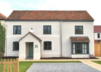 Thumbnail 4 bed cottage for sale in Main Road, Woodford, Berkeley