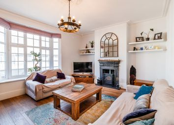 Thumbnail 3 bed flat for sale in Church Street, Weybridge