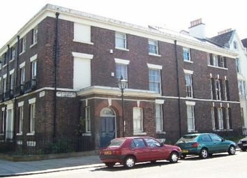 2 bed property to rent in 100 Huskisson Street, Liverpool L8