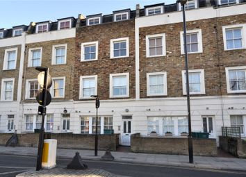 Thumbnail 1 bedroom flat for sale in Tollington Way, Holloway, London