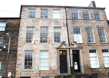 Thumbnail 8 bed flat to rent in Queen Street, Lancaster