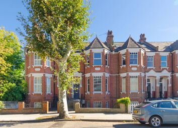 Thumbnail 2 bedroom flat for sale in Winchester Avenue, Queen's Park