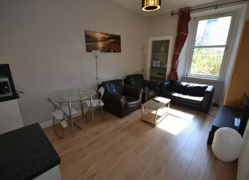 1 bed flat to rent in Caledonian Crescent, Dalry, Edinburgh EH11