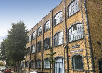 Thumbnail Office to let in Thames Wharf Studios, Hammersmith
