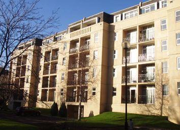 Thumbnail 2 bedroom flat to rent in Lansdown Road, Cheltenham