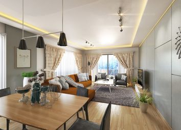 Thumbnail 3 bed apartment for sale in Bursa, Marmara, Turkey