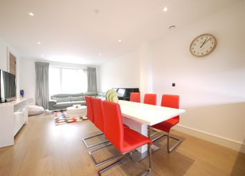 Thumbnail 4 bed terraced house to rent in Tizzard Grove, Kidbrooke, London