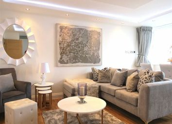 Thumbnail 2 bed flat to rent in Porchester Place, Hyde Park, London