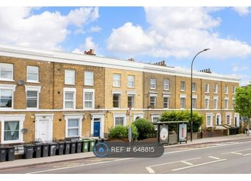 Thumbnail Room to rent in New Cross Road, London