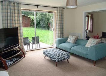 Thumbnail 4 bedroom detached house to rent in Stonesby Vale, West Bridgford, Nottingham
