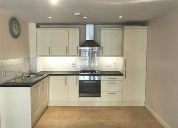 Thumbnail 2 bed flat to rent in The Point, Birmingham, West Midlands