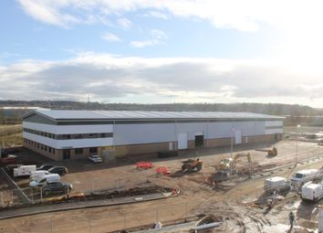 Thumbnail Warehouse for sale in Avonmouth Way, Avonmouth, Bristol
