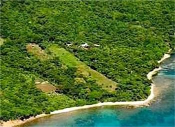 Thumbnail 7 bed property for sale in Sparrow Bay, Sparrow Bay, Carriacou