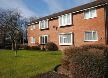 Thumbnail 1 bed flat to rent in Sherbourne Close, Poulton-Le-Fylde