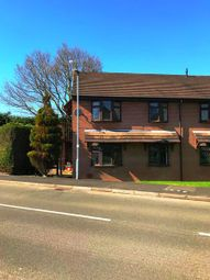 Thumbnail Studio to rent in Firdale Road, Northwich