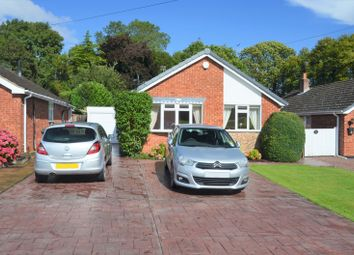 Thumbnail 3 bed bungalow for sale in Bath Lane, Moira