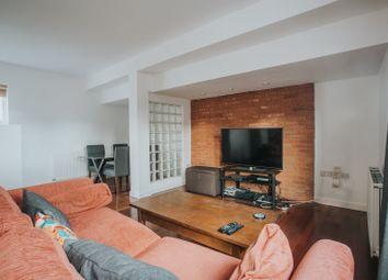 Thumbnail 2 bedroom flat for sale in 15 Cross Bedford Street, Sheffield