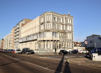 1 bed flat to rent in Kingsway, Hove BN3