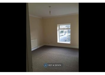 Thumbnail 2 bed flat to rent in Pontshonnorton Road, Pontypridd