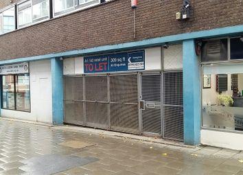 Thumbnail Retail premises to let in Theatre Square, Swindon