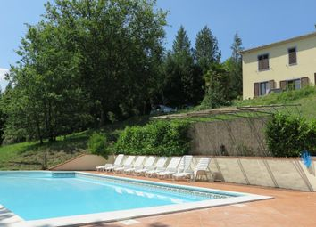 Thumbnail 6 bed farmhouse for sale in Fivizzano, Massa And Carrara, Italy