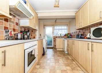Thumbnail 4 bed end terrace house for sale in Rosebery Avenue, Leighton Buzzard, Beds, Bedfordshire