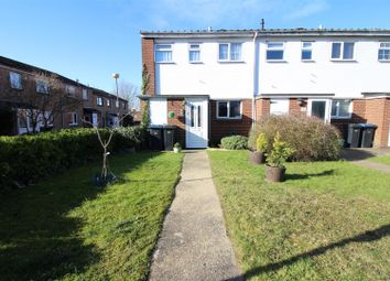 Thumbnail 3 bed property for sale in Sycamore Field, Harlow