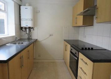 3 bed property to rent in Brazil Street, Hull HU9