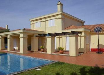 Thumbnail 4 bed villa for sale in Sintra Villa, Sintra Villa Lisbon City Living, Portugal