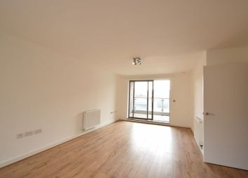 Thumbnail 2 bed flat to rent in Infinity Apartments, Chapel House Street