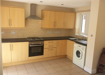 Thumbnail 2 bed flat to rent in Palace Road, Bounds Green