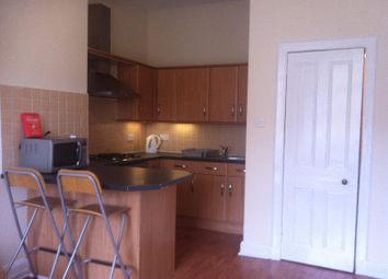 Thumbnail 2 bedroom flat to rent in Gorgie Road, Gorgie, Edinburgh