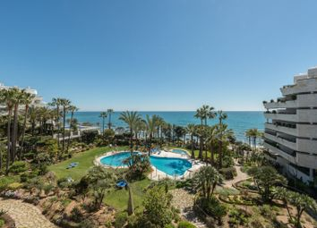 Thumbnail 2 bed apartment for sale in Marbella Centro, Marbella, Malaga, Spain