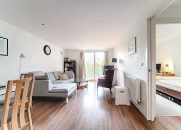 Thumbnail 2 bed flat for sale in Conington Road, Lewisham