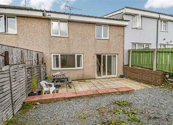 3 bed terraced house for sale in Binbrook Garth, Bransholme, Hull HU7