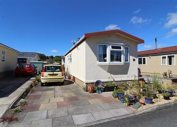 1 bed property for sale in The Close, Wyre Vale Park, Garstang, Preston PR3