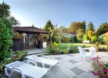 4 bed semi-detached house for sale in Tower Road West, Branksome Park, Poole, Dorset BH13