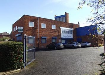 Thumbnail Office to let in Pennine House, Denton Lane, Chadderton, Oldham