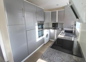 Thumbnail 3 bedroom end terrace house to rent in Waters Drive, Staines-Upon-Thames
